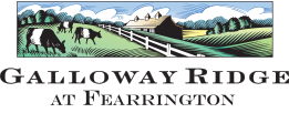galloway-ridge-fearrington-logo