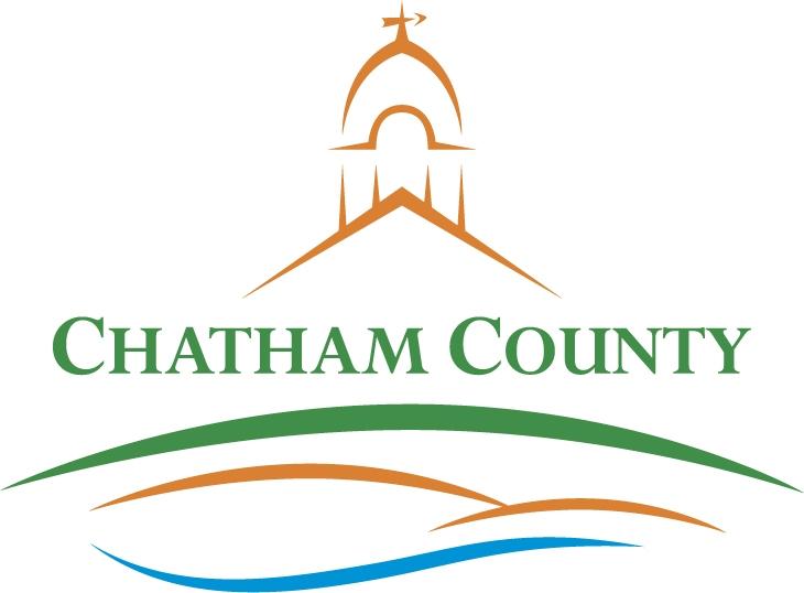 County Color Logo