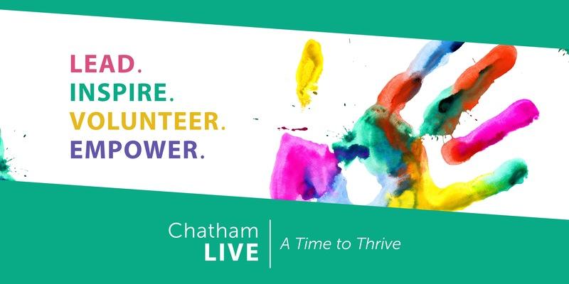 Chatham Live JPEG