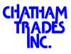 Chatham Trades